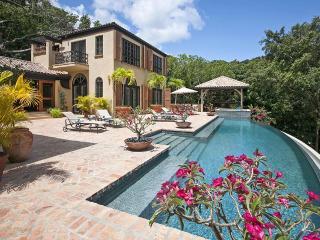 Villa Rivendell - Saint John vacation rentals