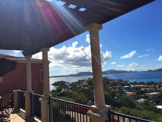 Monticello - Saint John vacation rentals