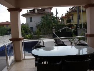 Villa Mango - Villa Mango - Fethiye vacation rentals