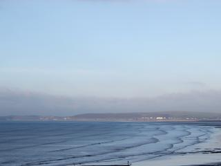 Ocean view - Bideford vacation rentals