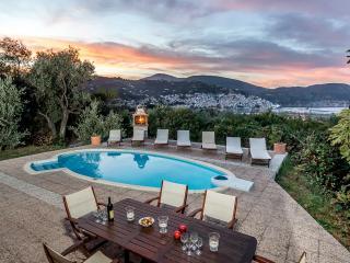 Villa Eleonas - Skopelos vacation rentals