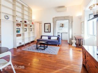 REGOLA - Rome vacation rentals