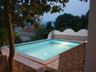 Golden View Apartments Trstenik - Poluotok Peljesac vacation rentals