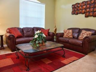 GB4P16701RGD 4 BR Cozy Pool Home Near Orlando Attractions - Orlando vacation rentals