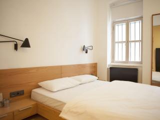 5floorsitanbul / Loft1 - Istanbul vacation rentals
