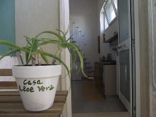Romantic 1 bedroom Apartment in Conversano - Conversano vacation rentals