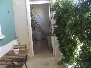 1 bedroom Condo with Internet Access in Conversano - Conversano vacation rentals