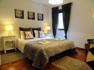 Academia Delux - Lisbon vacation rentals