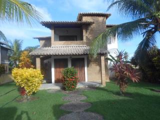 Casa apto duplo - Angra de Ipioca - Maceio vacation rentals