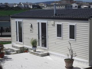 Central to Malaga, Seville Granada 45mins to coast - Mollina vacation rentals
