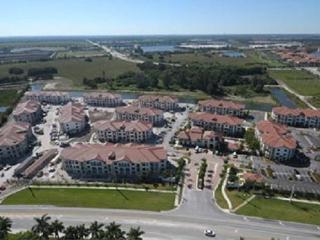Miramar/Pembroke Pines NEW 2/2 Apartment - Miramar vacation rentals