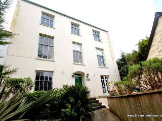 Sea View, Lynmouth - Lynmouth vacation rentals