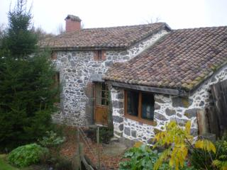 Charming 1 bedroom Gite in Moncoutant - Moncoutant vacation rentals