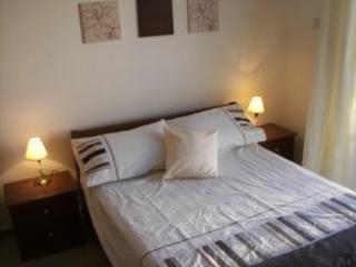 Perfect Condo with Internet Access and A/C - Peyia vacation rentals