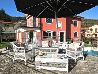 Casa Pignone - Vernazza vacation rentals