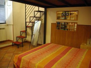 Holidayrome - Rome vacation rentals