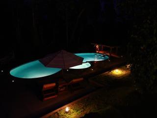 Kedakal Cottage - Kodagu vacation rentals