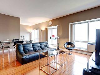 Executive One Bedroom In International Quarters - Montreal vacation rentals