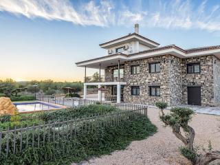 Casa Rural La Montana - Chella vacation rentals