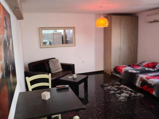 Beautiful Studio near the beach - Eilat vacation rentals