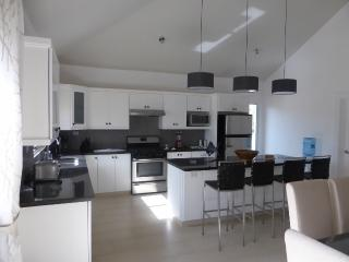 Exquisite taste awaits you with this custom styled villa.... huge private 16,300 gal pool and BBQ at your disposal. All bedrooms - Cabarete vacation rentals