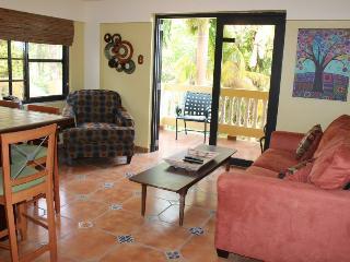 Casa D Palma Unit 1 Walking Distance to SandyBeach - Rincon vacation rentals