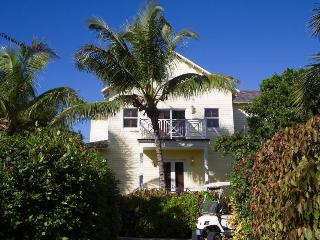 Cozy Harbour Island House rental with A/C - Harbour Island vacation rentals
