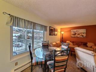 Tannhauser-Postcard View & Roomy - Summit County Colorado vacation rentals