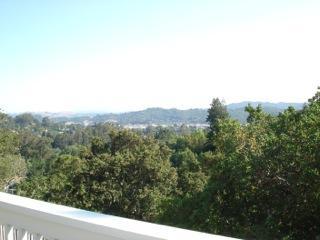 Wine Country & San Francisco Bay Area Luxury Home! - San Rafael vacation rentals