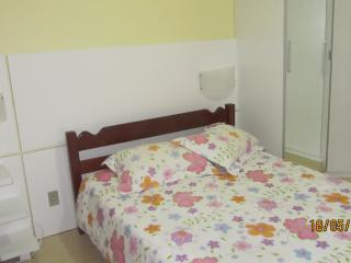 Cozy 3 bedroom Condo in Caxias Do Sul with Internet Access - Caxias Do Sul vacation rentals