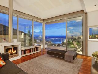 TAMARAMA Carlisle Street - Bondi vacation rentals