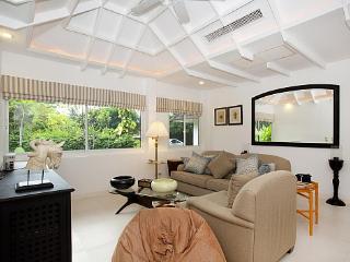 Private resort 6 bed villas and pool - Na Chom Thian vacation rentals