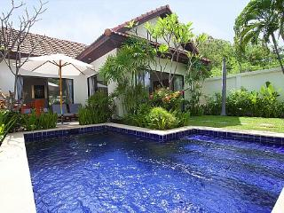 View Talay (1 Bed Pool Villa) - Koh Samui vacation rentals