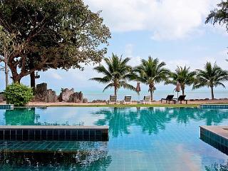 Essential Villa - Nathon vacation rentals