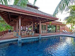 Classic Samui Villa - Koh Samui vacation rentals