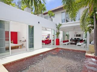 Majestic Design Villa - Pattaya vacation rentals