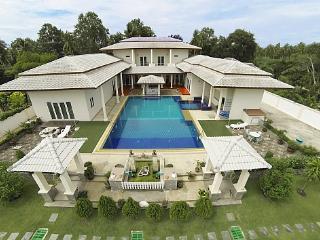 Huay Yai Manor - Chonburi Province vacation rentals