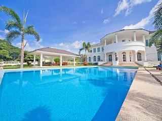 Hua Hin Manor Palm Hills - Tha Yang vacation rentals