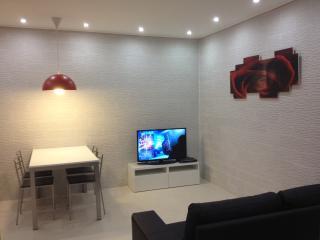 Villa Bebe' - GUEST HOUSE - Apt. Bebe' 3 - Vico Equense vacation rentals