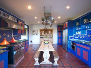 The Grand Bohemian Family Getaway - Los Angeles vacation rentals