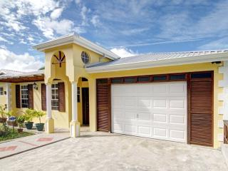 Sea View House with great Sunsets - Castries vacation rentals