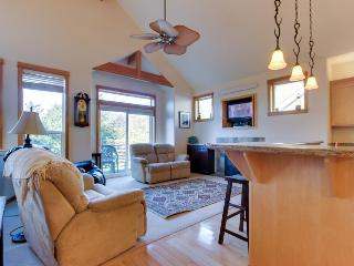 Gorgeous, tasteful home one block from the beach & downtown. - Manzanita vacation rentals