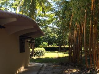 Igloo house in tropical jungle ! - Guanacaste vacation rentals