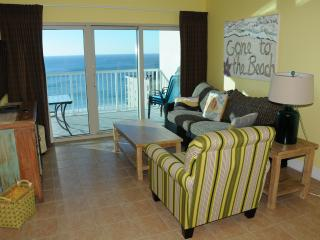 Great Rates for Open Dates in Aug.!- New for 2016! - Gulf Shores vacation rentals