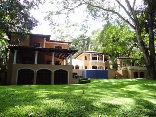 Amazing Vacation House in Los Sueños, Costa Rica - Herradura vacation rentals
