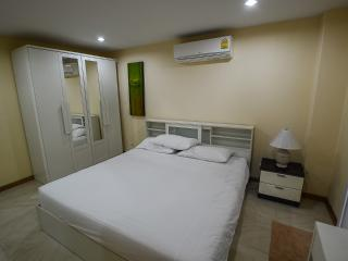 Vacation Rentals - Apartment in Palm Breeze Resort - Rawai vacation rentals