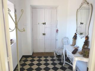 Historical flat next to beaches - El Puerto de Santa Maria vacation rentals