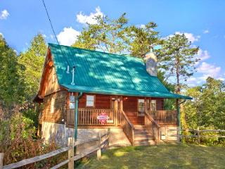 A Bear's Hideaway - Pigeon Forge vacation rentals