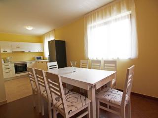 Smaragdna Villa - A3 Three-Bedroom with Balcony - Premantura vacation rentals