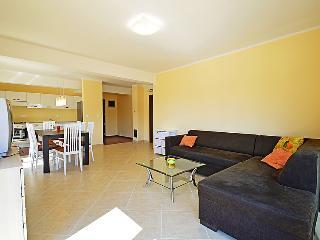 Apartman Maslina - Premantura vacation rentals